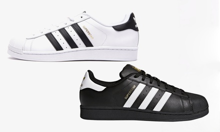 chaussure adidas femme plate , OFF 52%|fbapps.socialmedia