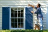 Up to 79% Off Exterior Painting and More from Painting Gurus