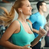 Gerätetraining, Kurse u. Wellness