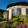 Co. Wexford: 1- or 2-Night 4* Spa Break with Wine