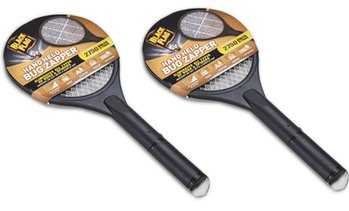 Zapper Mosquito Rackets