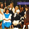 Up to 47% Off Kids' Musical Theater Summer Camp