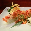 Up to 32% Off Sushi and Ramen at Kai Restaurant