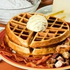 Half Off Breakfast at Adrienne & Co. Bakery and Cafe