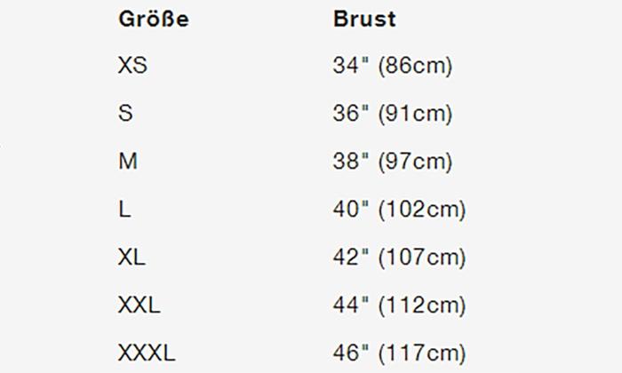 Superdry 2er oder 3er Pack T Shirts in der Farbe und Größe nach Wahl