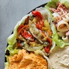 Up to 39% Off Prepared Greek Food or Catering