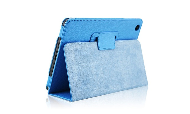 Flip Protector Case for iPad: One (From $9.95) or Two (From $19)