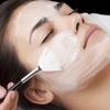 Massage and Dermalogica Facial