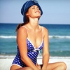 Planet Beach Contempo Spa – Up to 85% Off Services