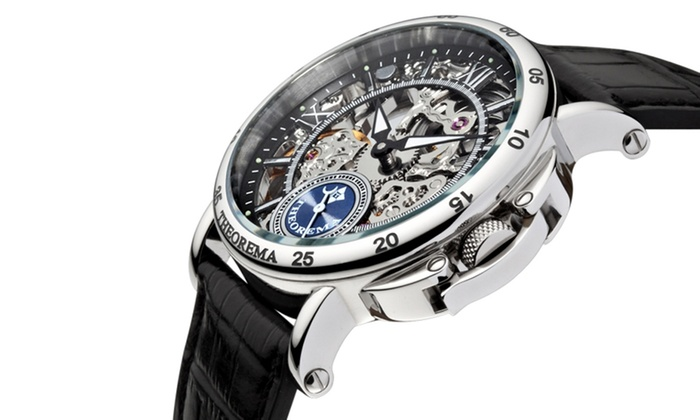 theorema-casablanca-watch 3
