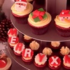 Up to 40% Off Desserts at Simply Michele's Cookies & Cupcakes