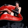 Rocky Horror Live! – Up to 33% Off