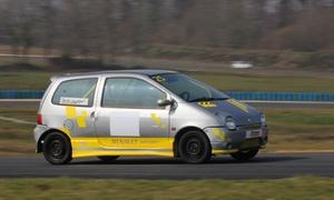 Motorsport Academy: Piloter une voiture de sport sur le circuit de votre choix dès 49€ avec MOTORSPORT ACADEMY