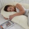 Full Body Support Pillow