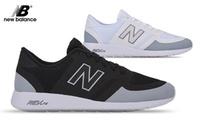 נעלי אופנה ניו באלאנס
