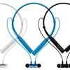 Tech2 Play Bluetooth Headset