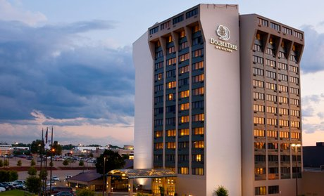 Groupon Member Pricing Pittsburgh Hotel Near Convention Center