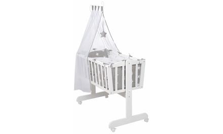 ROBA Complete Cradle Set