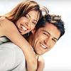 Up to 74% Off Dental Checkup