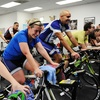 54% Off Cycling Computraining Classes