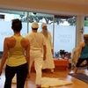 Up to 76% Off Yoga Classes at Cosmic Flow