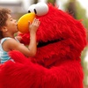 Sesame Place – Half Off Admission