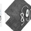 PureRelief XXL Ultra Wide Microplush Heating Pad