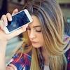 Up to 39% Off Screen Repair at Tubi Mobile Store and Repair