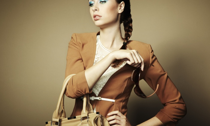 Glam Boutique & Sweets - Southwest Carrollton: $43 for $93 Worth of Products — Glam Boutique & Sweets