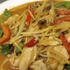 40% Off Thai Food at Bangkok Cuisine