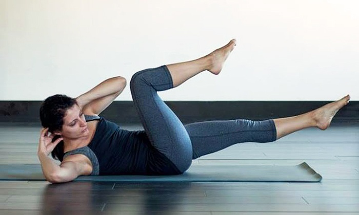 Sculptura Women's Fitness - North End: 10 or 20 Classes at Sculptura Women's Fitness (Up to 70% Off)