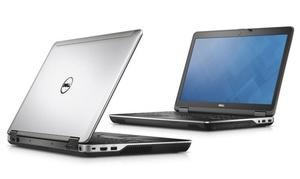 """Dell Latitude E6440 14"""" Laptop (Refurbished A-Grade)"""