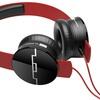Sol Republic Tracks V8 Headphone