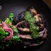 9-Dish Mexican Feast + Sangria