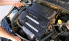 Complete Auto Repairs - Brampton: One or Two Oil-Change Packages with Summer Tire Swap or Tire Rotation at Complete Auto Repairs (Up to 71% Off)
