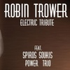 Robin Trower Electric Tribute – Up to 56% Off