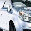 Up to 58% Off Mobile Auto-Detailing Packages