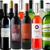 Up to 73% Off 12 or 15 Bottles of Wine