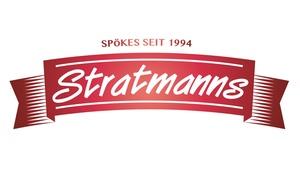 """Stratmanns Theater: 2 Theater-Tickets für u. a. """"Spice Boys"""", """"Weihnachtsmann 2.0"""" oder """"Stramme Jungs"""" im Stratmanns (49% sparen)"""