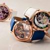 Bertha Women's Watches
