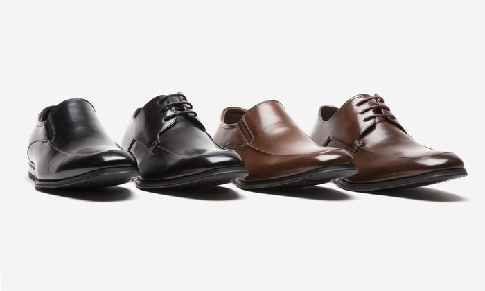 On The Subject Kenneth Cole Unlisted SjuxG