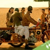 India: Rajasthan 9-Night Motorbike Tour with Meals