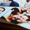 49% Off Photo-Booth Rental