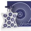 Bond No. 9 Sag Harbor Eau de Parfum for Women and Men