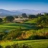 $30 Off at Ridgemark Golf Club and Resort