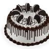 58% Off Cakes at Baskin Robbins