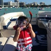 Up to 44% Off Boat Rental