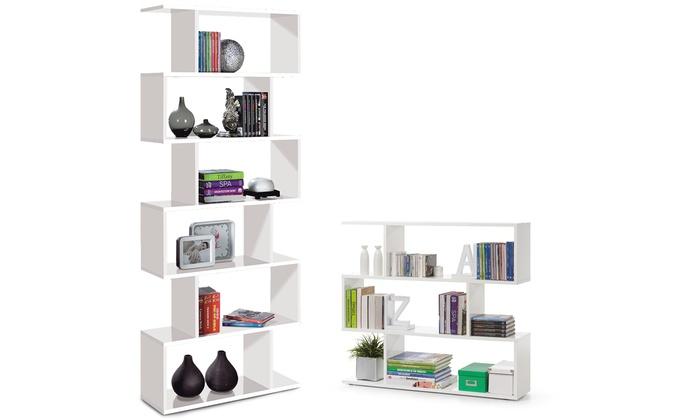 libreria zig zag groupon