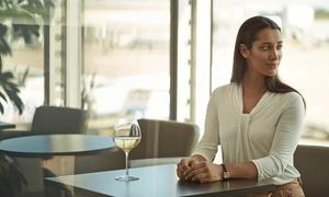 Priority Pass: 25% oder 50% Rabatt auf eine Mitgliedschaft bei Priority Pass für den Lounge-Zugang in Flughäfen