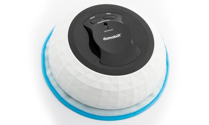 I Robot Lavapavimenti : Robot lavapavimenti domobot groupon goods